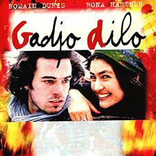 Gadjo Dilo
