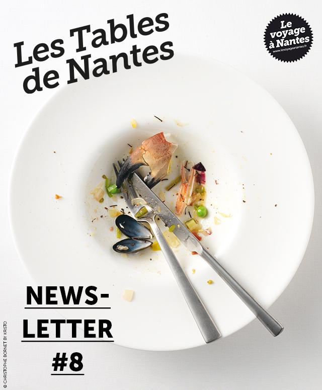 Image Assiette