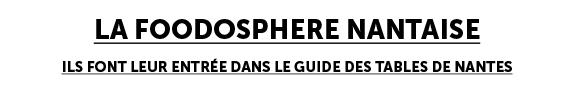 Foodosphere