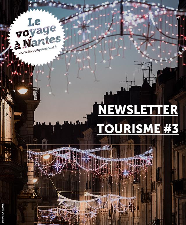 Noël Nantes